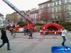 01.12.2007 - Le Téléthon à Fribourg