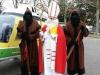 02.12.2007 - St Nicolas à la Caserne