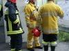 exercice03-06-2003_013