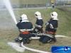 exercice03-06-2003_045