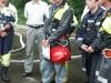 exercice03-06-2003_081