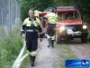 exercice03-06-2003_090