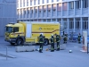 27.04.2017 - Exercice Radioprotection