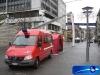 rue_de_romont_5