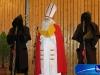 stnicolas2009img_0584