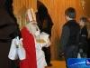 stnicolas2009img_0673