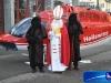 07.12.2008 - St Nicolas à la Caserne