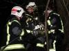 06.03.2013 - Cours de cadres - Sous-Officiers