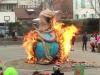 13.02.2015 - Carnaval - Quartier d\'Alt