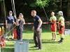 14.06.2014 - 18ème Joutes Inter-Pompiers de la Sarine