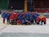 21.12.2014 - Match de Hockey - Fribourg_Farvagny