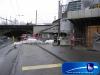 06-03-03fribourg-sauvetage-echaffaudage_005
