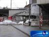06-03-03fribourg-sauvetage-echaffaudage_006