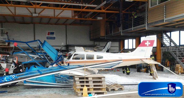20150813_accident_avion_ecuvillens_02