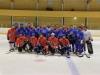 20.12.2015 – Match de Hockey – Fribourg_Farvagny