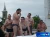 12.05.2010 - Joutes Inter-Pompiers