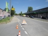 CarrosserieGrolley-dsc00034