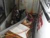 CarrosserieGrolley-dsc00038