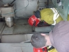 CarrosserieGrolley-mvc-027s