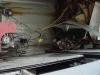 CarrosserieGrolley-mvc-028s