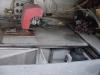 CarrosserieGrolley-mvc-030s