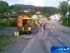 20080612-hydro_farvagny_006