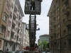 080527fribourg_feu_appartement_006