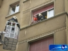 080527fribourg_feu_appartement_010
