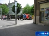 080527fribourg_feu_appartement_027