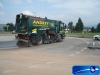 20080626-hydroavry_012