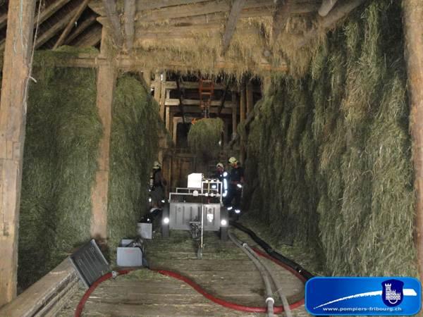 100630_ponthaux_fermentation_007