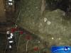 100630_ponthaux_fermentation_008