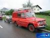 080604_rechthalten_feu_ferme_038