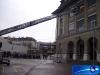 15.11.2007 - Ecole du Bourg