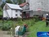 2010_09_12-hydrovenogoz-img_2891