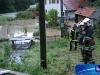 2010_09_12-hydrovenogoz-img_2897