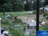 2010_09_12-hydrovenogoz-img_2898