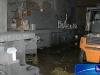 2010_09_12-hydrovenogoz-img_2903