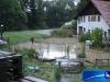 2010_09_12-hydrovenogoz-img_2909
