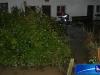 2010_09_12-hydrovenogoz-img_2920
