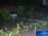 2010_09_12-hydrovenogoz-img_2921