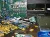 2010_09_12-hydrovenogoz-img_2925
