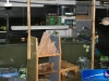2010_09_12-hydrovenogoz-img_2926