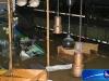 2010_09_12-hydrovenogoz-img_2927