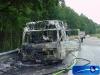 2008_07_02_feu_camping_car_a12-003f