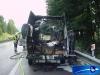 2008_07_02_feu_camping_car_a12-005f