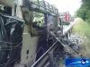 2008_07_02_feu_camping_car_a12-007f