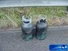 2008_07_02_feu_camping_car_a12-008f