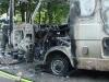 2008_07_02_feu_camping_car_a12-009f