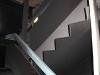 escalier_003